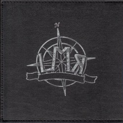 """LOKOMOTOR """"erste Stunde"""" EP"""