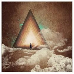 """Salvation Pioneer """"Encounter"""" EP"""