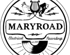 Mary's Roadshop