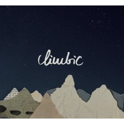 "EP: Limbic ""Self Titled"""